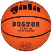 Gala BOSTON kosárlabda No.6 ifjúsági és verseny női méret