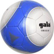 Gala Uruguay No.3 kölyök focilabda