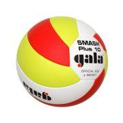 GALA Smash Plus korábbi hivatalos NBI strandröplabda