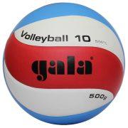 Gala Training 10 Heavy 500 gr. nehezített edző röplabda - feladó labda