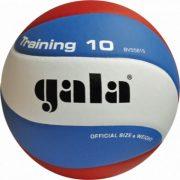 Gala Training 10 röplabda
