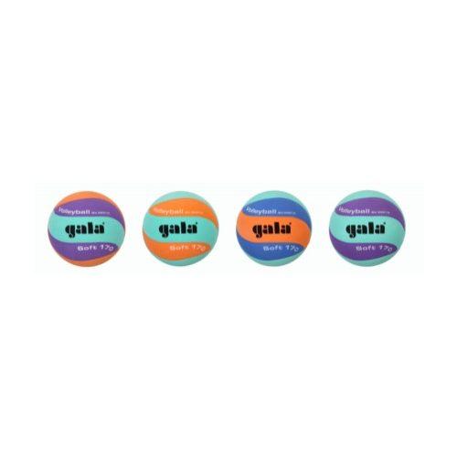 Gala 170 gr könnyített szivacs röplabda