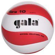 Gala röplabda Bora 10, edzőlabda No.5