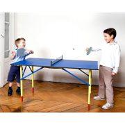 Cornilleau Hobby   Mini pingpong asztal (137 x 76 cm)