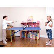Cornilleau Hobby mini ping-pong asztal 137x76cm