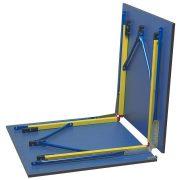 Cornilleau Hobby | Mini pingpong asztal (137 x 76 cm)