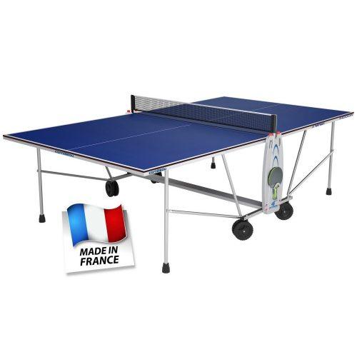 Cornilleau Sport One  Beltéri pingpong asztal, asztalitenisz asztal