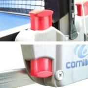 Cornilleau Sport One |Beltéri pingpong asztal, asztalitenisz asztal