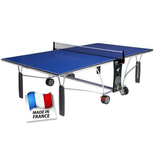 Cornilleau Sport 250 | Beltéri pingpong asztal, asztalitenisz