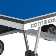 Cornilleau Sport 250   Beltéri pingpong asztal, asztalitenisz