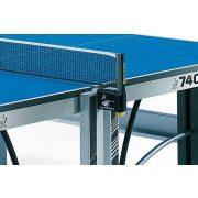 Cornilleau Competition 740 ITTF | Verseny pinpong asztal, asztalitenisz