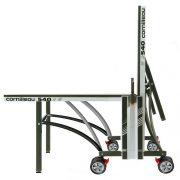 Cornilleau Competition 540 | Beltéri verseny pingpongasztal, egyedületi asztalitenisz asztal
