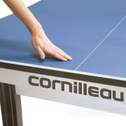 Cornilleau Competition 640 ITTF   Verseny pingpong asztal, asztalitenisz