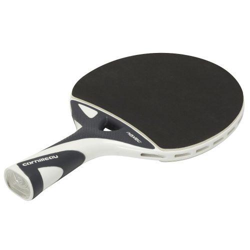 Cornilleau Nexeo X70 | Kültéri gumírozott pingpong ütő