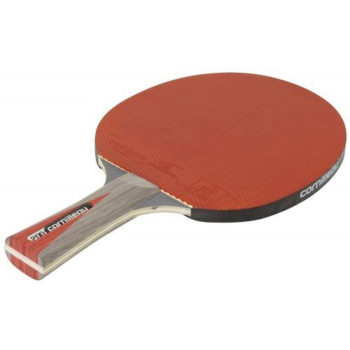 Cornilleau Sport 200 | Pingpong ütő szabadidős pingpongozáshoz