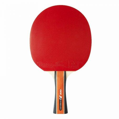 Cornilleau Sport 300 | Pingpong ütő szabadidős pingpongozáshoz