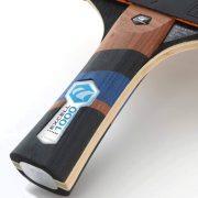 Cornilleau Excell 1000 PHS | Verseny pingpong ütő
