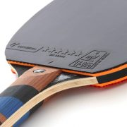 Cornilleau Excell 1000 PHS   Verseny pingpong ütő