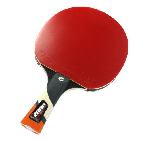 Cornilleau Excell 2000 PHS | Carbon pingpong ütő