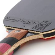 Cornilleau Excell 3000 Carbon PHS | Verseny pingpong ütő