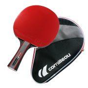 Cornilleau Sport Pack Solo Gatien | Pingpong ütő szett
