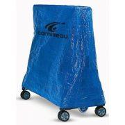 Cornilleau Standard | Pingpong asztal takaróponyva, időjárásálló asztaltakaró (kék színben)