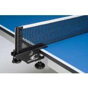 Cornilleau ITTF Competition   Pingpong háló, vas versenyszett asztaliteniszhez