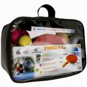 Cornilleau Baby Ping pack
