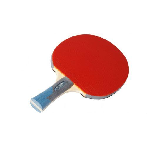 Cornilleau Champion Special initiation pingpong ütő