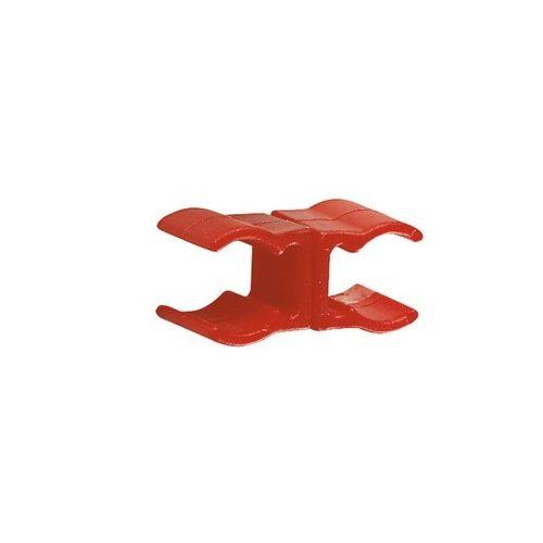 Tornabothoz tornabot rögzítő clip, csipesz