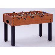 Capetan® Kick 50 Junior   Csocsóasztal masszív, szintezhető lábakkal