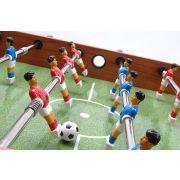 Capetan® Kick 50 Junior | Csocsóasztal masszív, szintezhető lábakkal