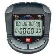Digi DT-480 | Stopper (50 memória)