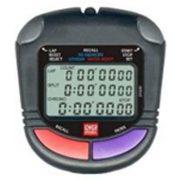 Digi DT 60S 60Mem   Stopper (köridő méréssel és ritmus adó funkciókkal)