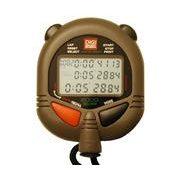 Digi DT 2000 | Stopper (2000 memóriás, számítgépre csatlakoztatható)