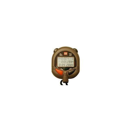 Digi DT 2000   Stopper (2000 memóriás, számítgépre csatlakoztatható)