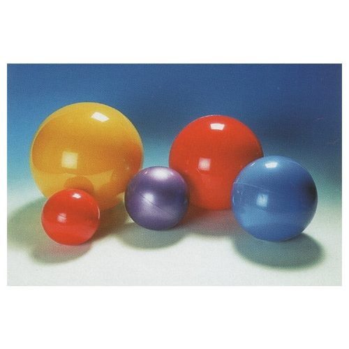 Natúr játéklabda 28 cm