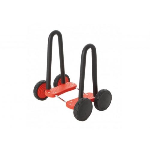 Kapaszkodó Go-Go roller Gonge egyszemélyes pedálos egyensúlyozóhoz