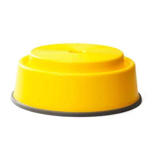 Gonge mozgásfejlesztő rendszerhez kiegészítő Sárga Kő elem - Kőelem - 10