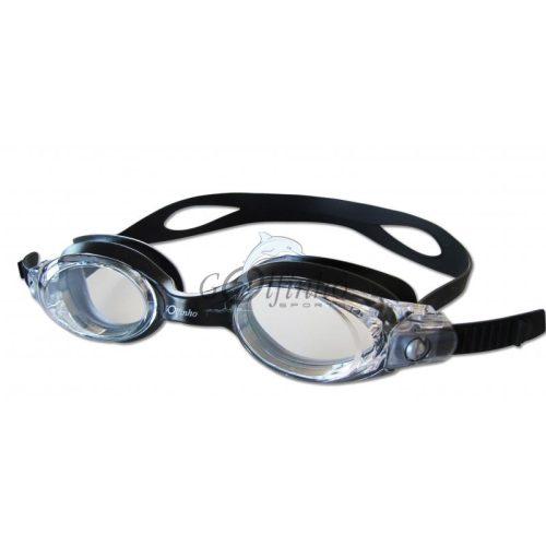 Úszószemüveg GH London 1ff541a8f9