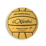 Golfinho Competition | Vízilabda (No.5 méret)