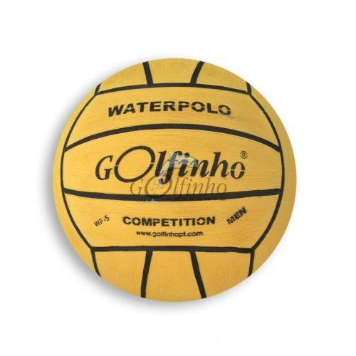 Golfinho Competition   Vízilabda (No.5 méret)