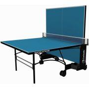 Garlando Master Outdoor kültéri ping pong asztal