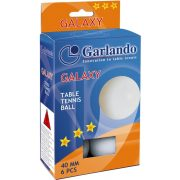 Garlando Galaxy *** ping pong labda 6db