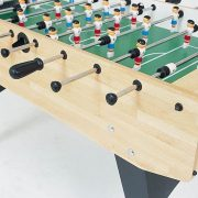 Garlando F-10 Fun csocsóasztal