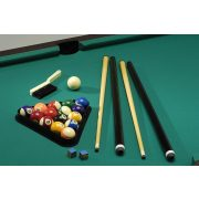 Garlando Virginia 6 billiard asztal
