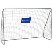 Garlando Field Match football kapu 300x200 cm (1db kapu)