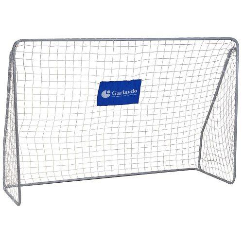 Garlando Field Match football kapu 300x200 cm (1db kapu)