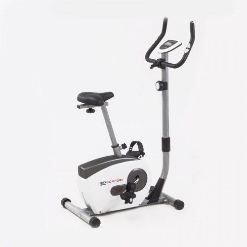 Toorx Fitness BRX Comfort mágnesfékes szobakerékpár 110 kg terhelhetőség