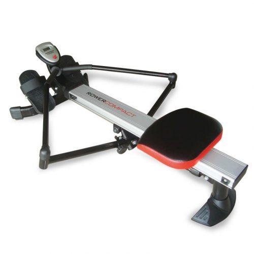 Toorx Fitness Rower Compact evezőgép